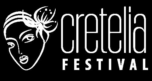 cretelia festival kreta house music