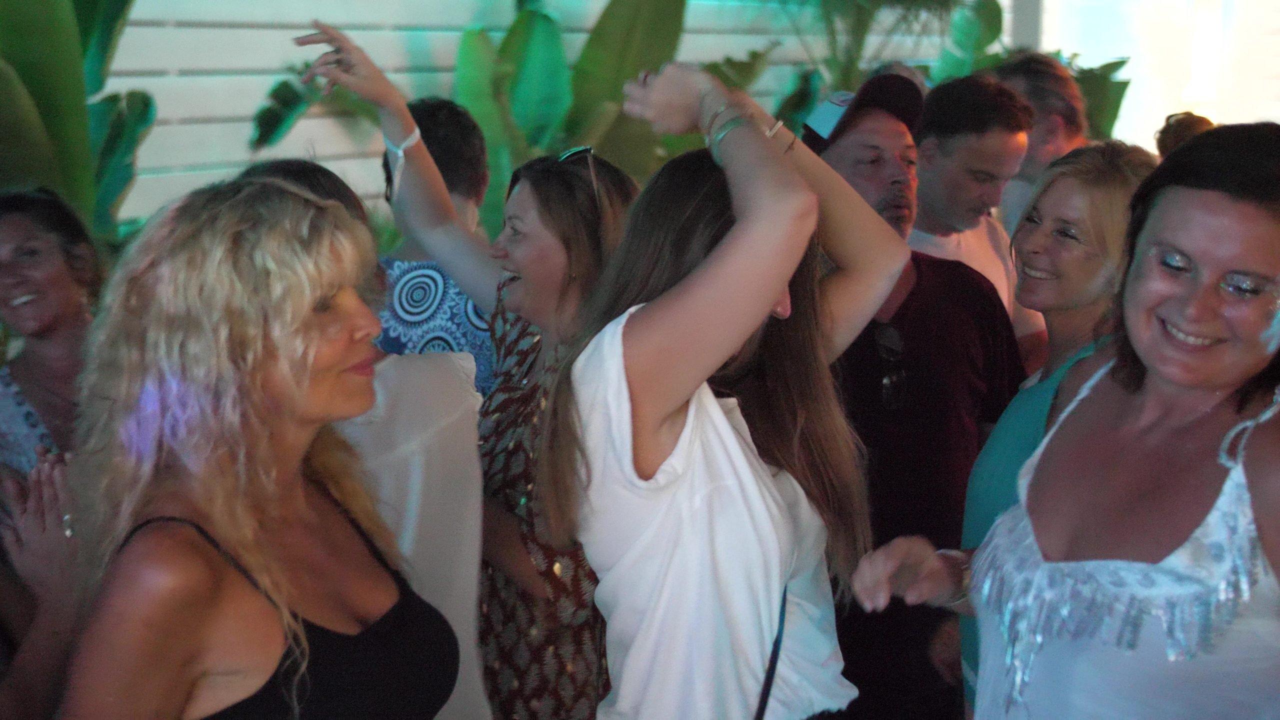 creteliafestival_stills45