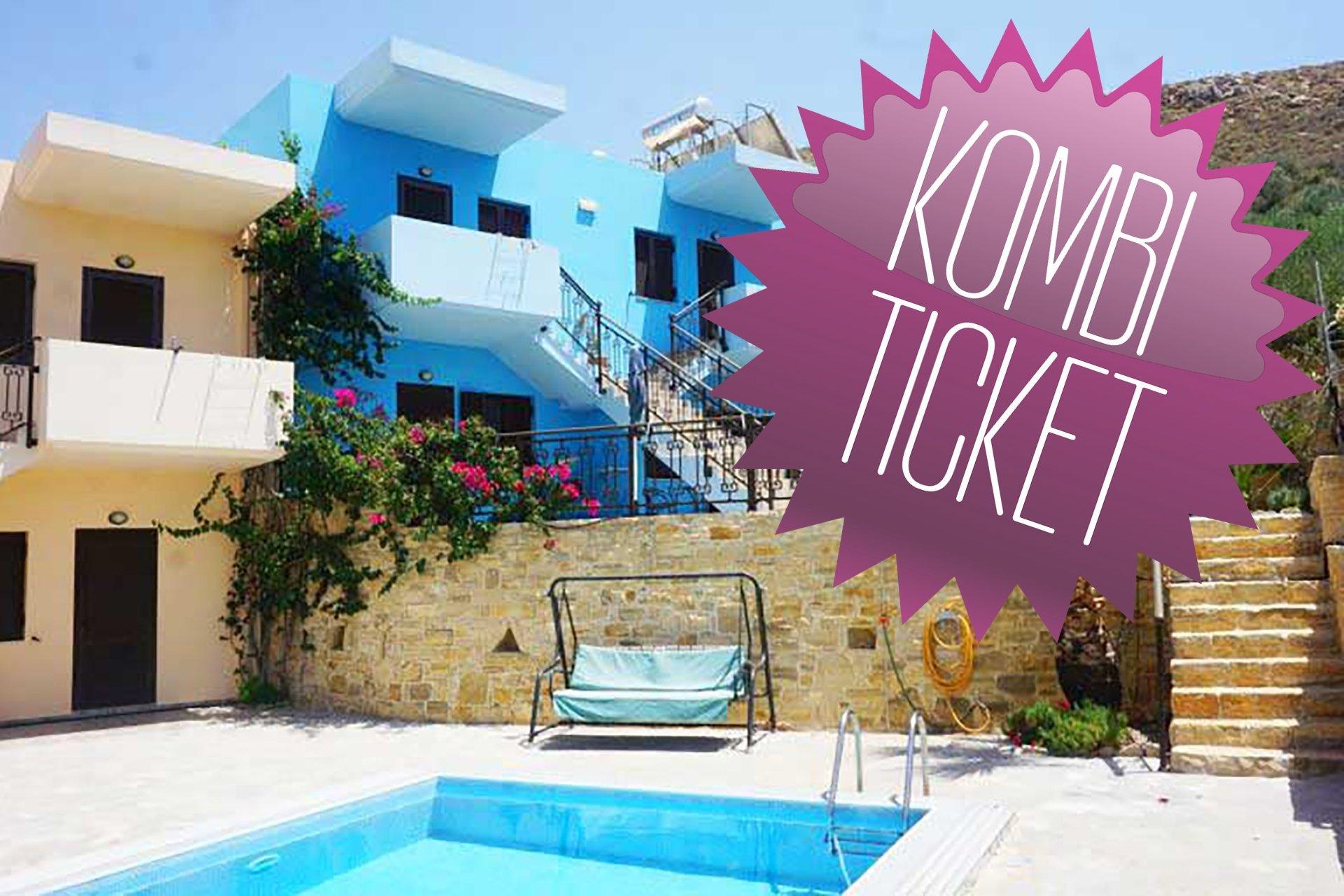 studios_kombi_ticket